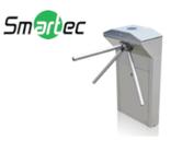 Поступили в продажу турникеты-триподы Smartec