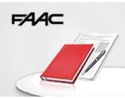 Изменение цен на продукцию FAAC