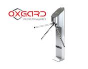 Поступили в продажу новые турникеты-триподы Oxgard