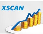 XSCAN объявил о повышение цен на досмотровое оборудование с 23.03.2016!