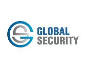 График работы ООО «ГлобалСекьюрити» на апрель 2020